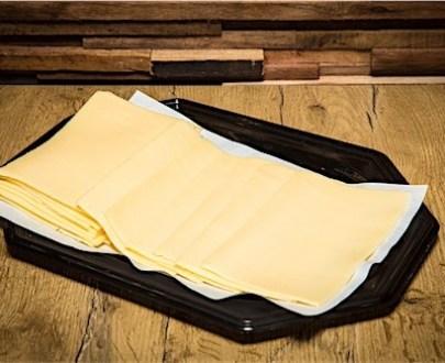 jab 6894 resized - Gouda sans croute