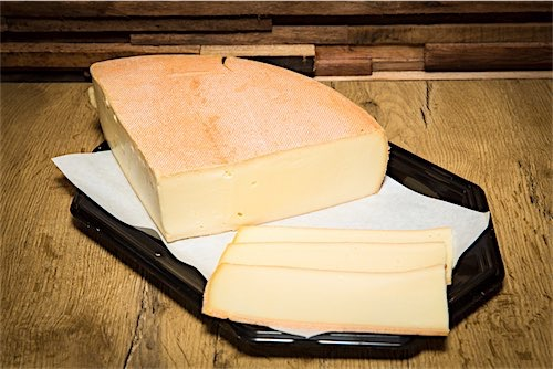 jab 6895 resized - Fromage raclette