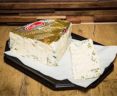 jab 6898 resized - Gorgonzola