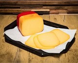 jab 6920 resized - Fromage raclette