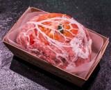 pain de viande - Pain d'ardennes