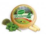 Fromage - Jambon à l'os grillé