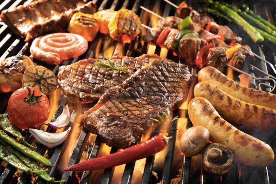 Barbecue 2 scaled WEB - Plateau barbecue