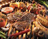 Barbecue 2 scaled WEB - Plateau Convivial