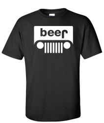 BEER black