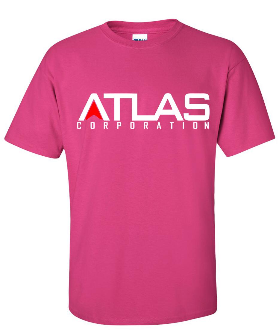 Job Listings — Atlas Search