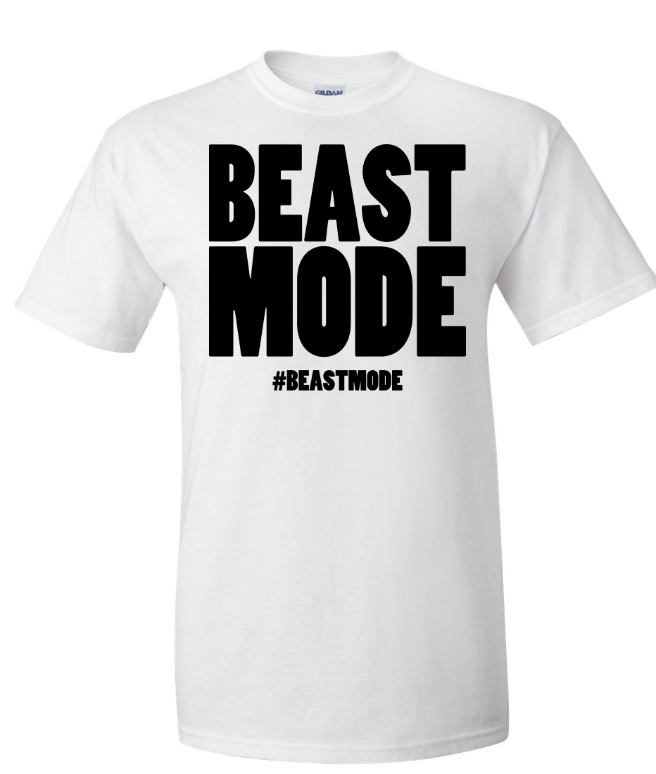 Beast mode binary options review