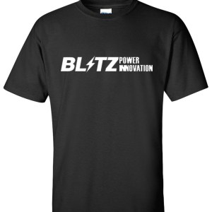 blitz power innovation black