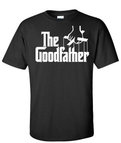the goodfather black