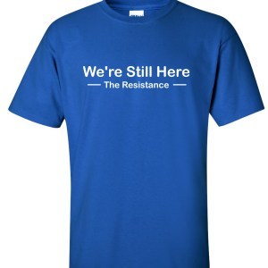 we-are-still-here-royal-blue