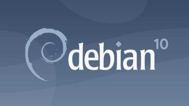 Rescatux beta , based on Debian Buster 10