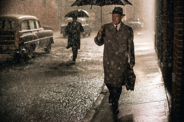 Tom Hanks bridge-of-spies-movie