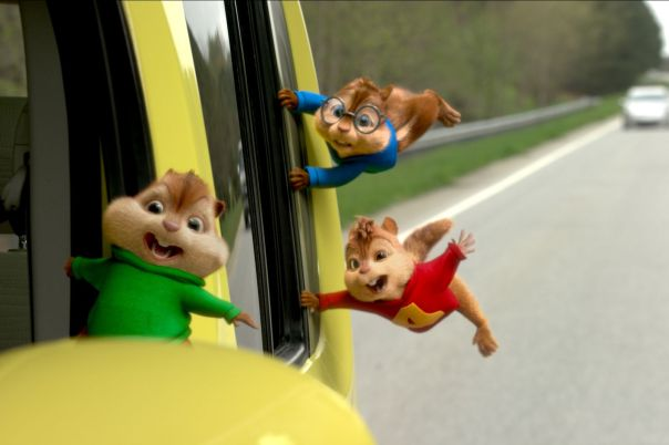 alvin-and-the-chipmunks-the-road-chip-