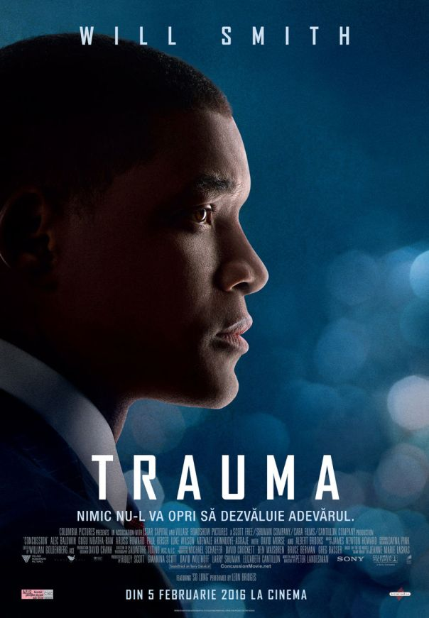 concussion-trauma