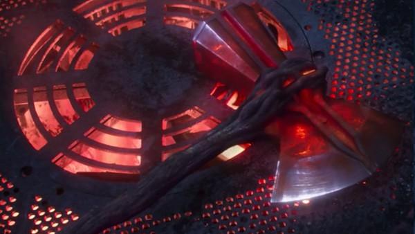 Deadpool Pixel Art Bugelperlen Bead Thanos Png 1200x1200px