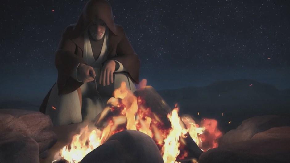 star-wars-rebels-season-3-midseason-trailer-02