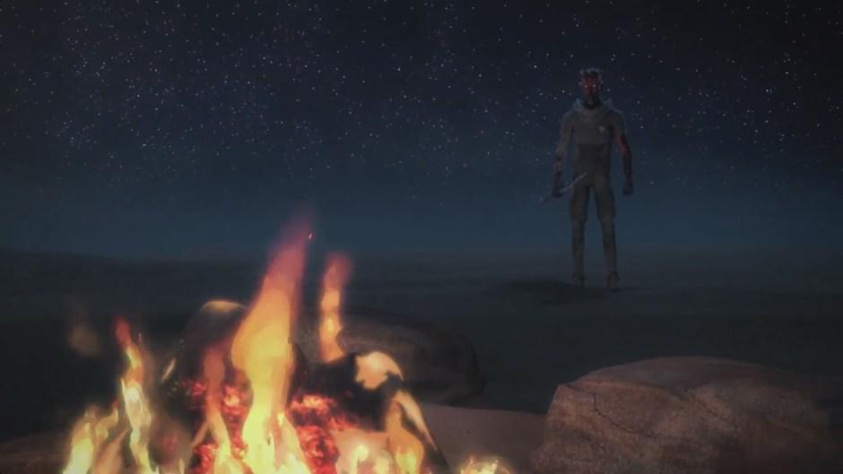 star-wars-rebels-season-3-midseason-trailer-03