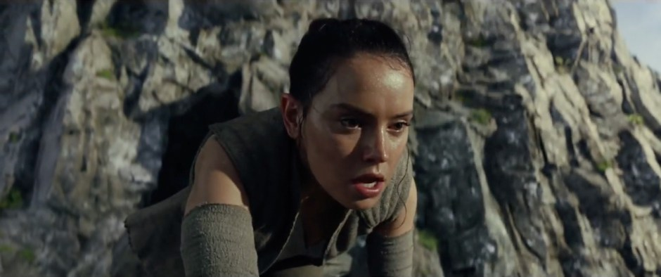 1-does-it-start-right-after-the-force-awakens