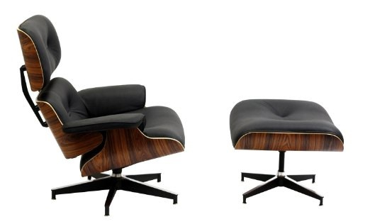 LexMod Eaze Lounge Chair