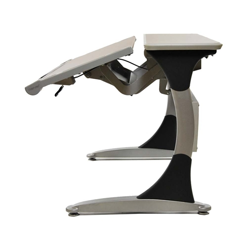 PostureDesks Elite V2 Height Adjustable Desk