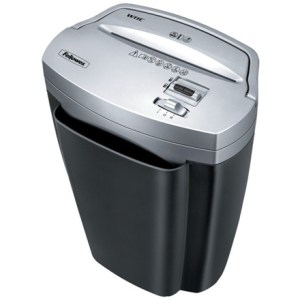 paper-shredder2