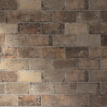 Accent Tile Chicago Collection