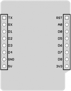 D1MSHO-bottom-v1_0