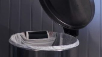 smart-trashcan-device-3