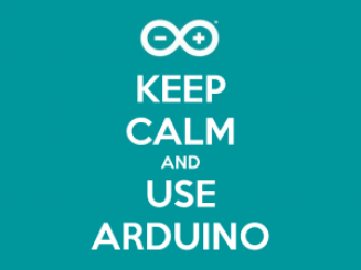 keep-calm-and-use-arduino-1