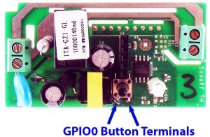 sonoff-gpio0-terminals