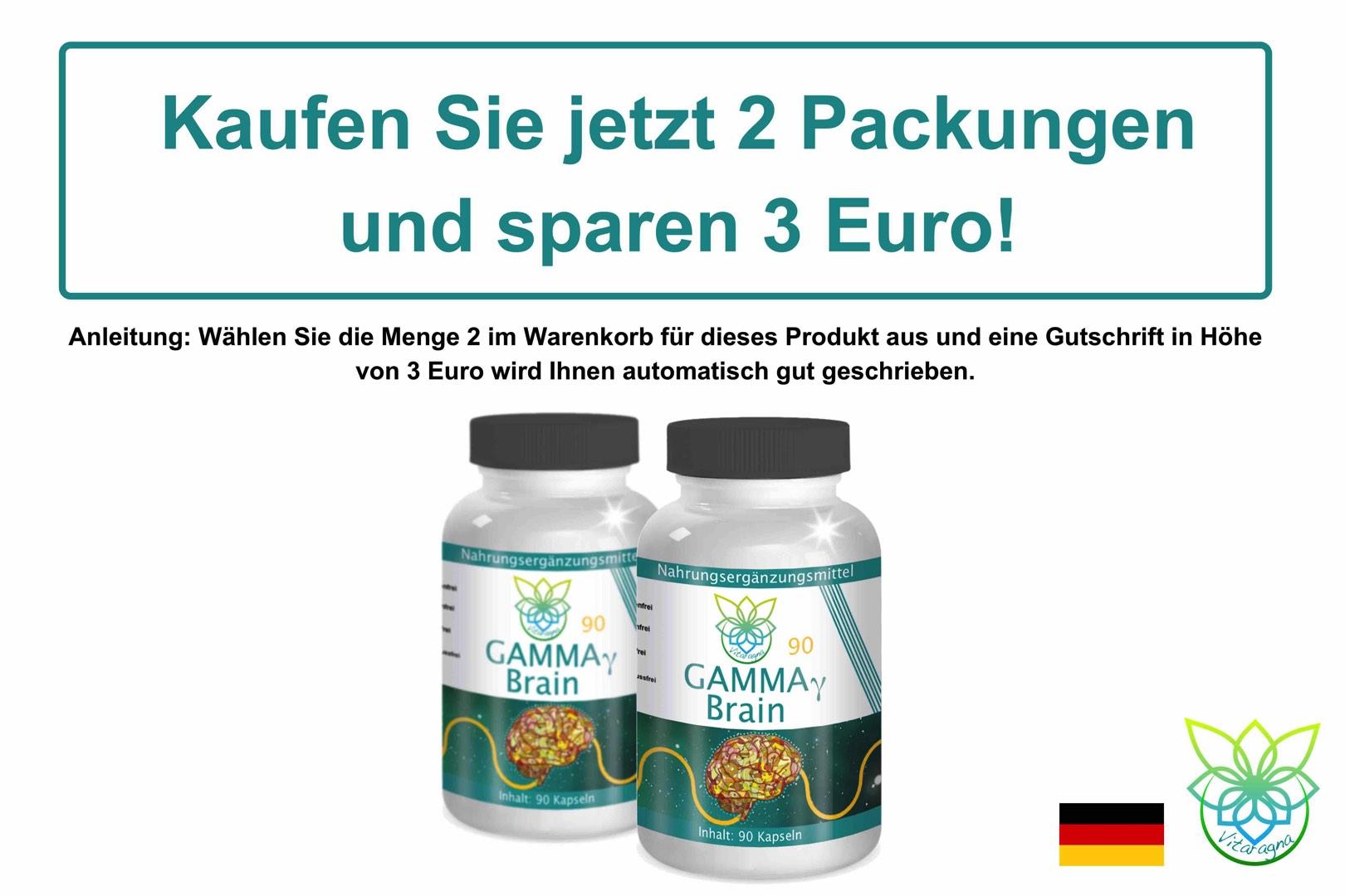 Gamma-Brain-Nootropika-Kapseln-Dose-Discount-2-Dosen-Freigestellt_small