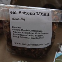 eat Schocko Müsli