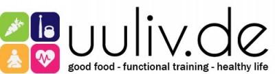 Logo uuliv.de