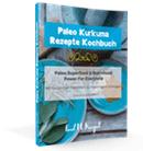 Paleo Curcuma Rezepte Kochbuch