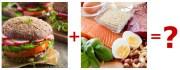Gastartikel: Vegan und Paleo, kann das funktionieren?