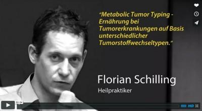Florian Schilling - Video auf Vimeo