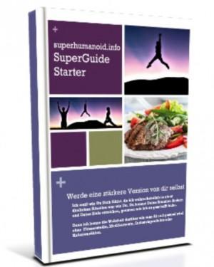 Super Guide - Starter Edition