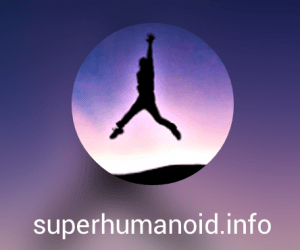 superhumanoid.info article blog