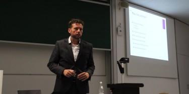 symposium_small