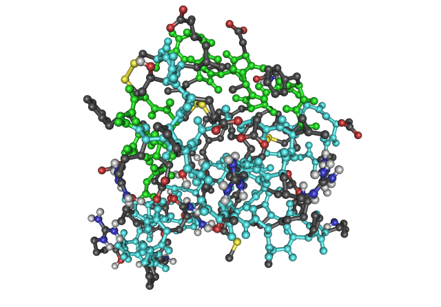2GF1_Insulin-Like_Growth_Factor_Nmr_Minimum_Average_Structure01