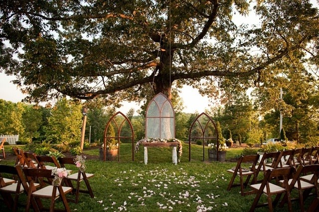 cheap-wedding-reception-venues