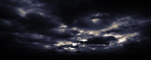 dark-sky_1308221428