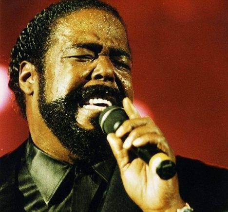 deep-voice-barry-white