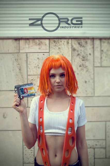 leeloo_fifth_element_11