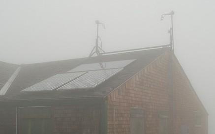 solar-clouds-panels