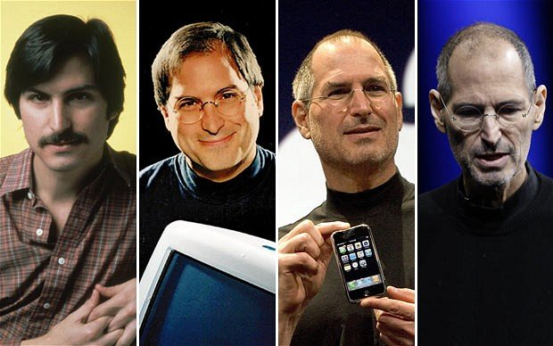 steve-jobs-apple-4_2019456b