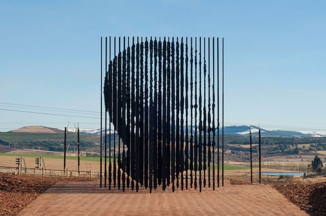 worlds-most-creative-statues-12