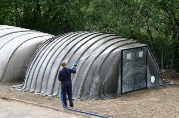 concrete-canvas-shelter-600x396