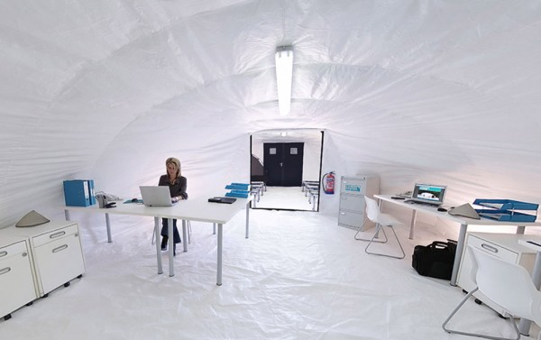 concrete-canvas-shelter-interior-600x377