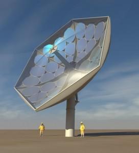 solar1-272x300